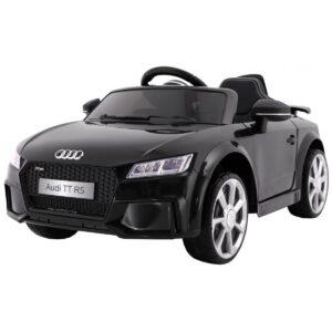 AUDI Quatro TT RS (EVA, 2.4G) must 1/3