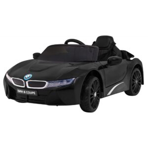 BMW I8 (facelift, must) 1/3