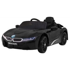 BMW I8 (facelift, must) 1/3