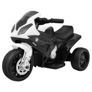 BMW S1000 RR (must) 1/3