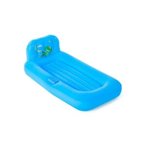 Madrats Projektoriga FISHER-PRICE 1/3